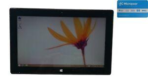 Microsoft Surface Pro 2 i5-4200u 4GB 128GB SSD