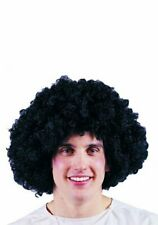 Rg Costumes 60032 Afro Wig (Standard;One Size)