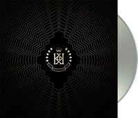 "Kollegah ""monument"" CD NEU Album 2018"