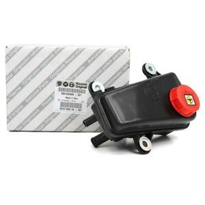 ORIGINAL Alfa Romeo Ausgleichsbehälter Hydrauliköl Servoöl 159 BRERA 51880990