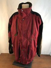 Nordica Sportsystem Nylon Outdoor Hiking Jacket Mens Size XXL (NC12)