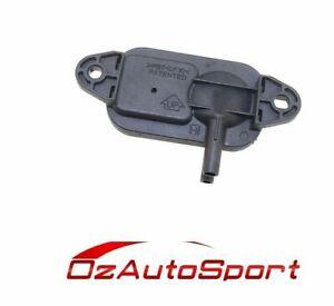 DPF Exhaust Pressure Sensor for Volvo XC90 2005 - 2012