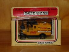 Lledo Coca-Cola Diecast Cars, Trucks & Vans