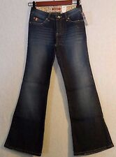 Girls Union Bay Jeans Sz10reg stretch NWT (24x27) List#406b