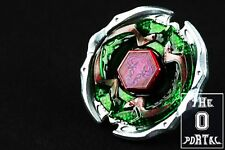 TAKARA TOMY Beyblade BB116 BT Forbidden Eonis 130D Metal Fusion JP-ThePortal0