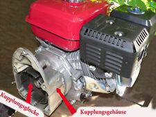 Motor Agria 2400-3300, Agria 5400, Holder E5 E6 E9 Einachsschlepper Einachser
