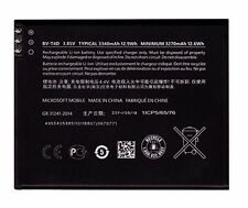 ORIGINAL Microsoft Nokia Akku BV-T4D  Lumia 950 XL CityMan Lumia 940 XL RM-1118