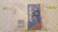 A/C Compressor Port Seal Kit-Compr Port Seal Kit(O-Ring) 15-30999