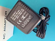 AC/DC ADAPTOR DG093015 per telefoni cordless MASTER