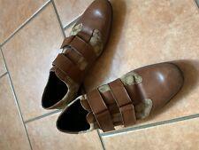 b5e232d5cc Scarpe da uomo Gucci di marrone   Acquisti Online su eBay