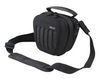 EVA Hard Shoulder Camera Case Bag For Canon EOS M50 M100 M5 M6