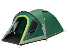 Coleman Kobuk Valley 4 + Tent 2020