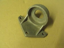 Fiat 600 Multipla - original part - engine alloy support Microcar vintage car