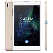 Lenovo Xiaoxin TB - 8804F 4GB+64GB Tablet PC 8'' Android 7.1 Octa Core - Gold