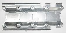 06-13 LS7 Corvette Oil Pan Windage Tray Dry Sump GM