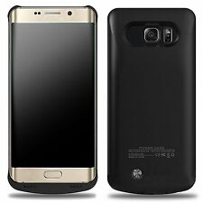 Samsung Galaxy S6 Edge Plus Extended Battery 4200mAh Backup Charger Power Case