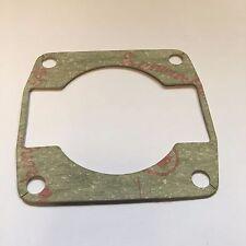 JLO ROCKWELL LR340 2F340 LR399 2F400 LR440 CYLINDER BASE GASKET 1.05MM THICK