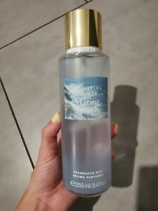 Brume Parfumée Victoria Secret's Marine Splash