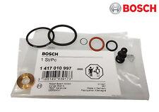 Original Bosch Dichtungssatz Einspritzdüse Einspritzpumpe VW Audi  1417010997