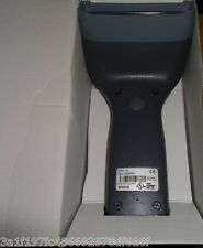 Datalogic Touch90 Handheld Bar Code Scanner (New In Box)