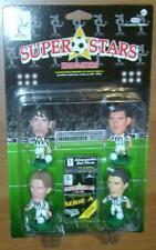 Juventus 4 Player Pack Headliner 1996 Del Piero Boksic
