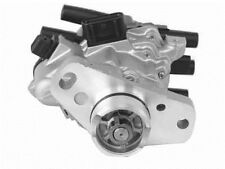 IGNITION DISTRIBUTOR for PLYMOUTH BREEZE CHRYSLER CIRRUS SEBRING DODGE 2.5L