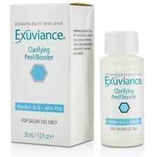 Exuviance Clarifying Peel/Booster, 1 Ounce