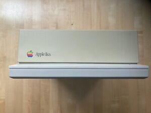 Apple IIGS ROM 1 w/ 256K RAM Expansion - Working