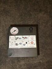 Generic Tyre Inflator/compressor/pump