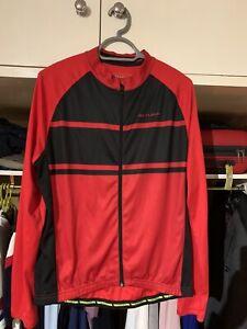 altura cycling jersey Size XL