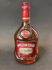 Appleton Signature Blend Jamaica Rum 0,7 Liter 40% Vol