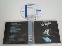 Ted Nugent/the Very Best Of (Epic 467935 2) CD