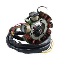 ATV Stator Coil For Polaris Magnum 500 4x4 99-00 Big Boss 500 6x6 98-01 3086821