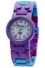 Orologio Lego Olivia Friends personaggio Watch Clictime