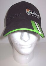 Danica Patrick - NASCAR - Racing - Go Daddy - Embroidered Hat Cap