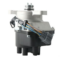 Distributor for 1999-2001 Honda CRV CR-V 2.0L DOHC Ignition 30100-P6T-T01
