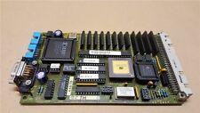 1 x Krones 2-098-42-501-2 PCB control board (LW2/15/6)