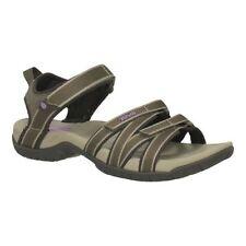 Teva Hiking Shoes & Boots