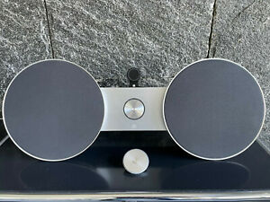 Bang & Olufsen BeoPlay A8 Stereoanlage