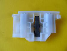 Constructa trockner in zubehör ersatzteile für waschmaschinen