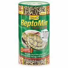 New listing Tetrafauna ReptoMin Select-A-Food 1.55 oz