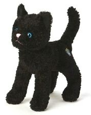 KOOKEYS  -  KE003  -  Black Cat  110