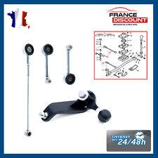 Tringlerie boite vitesse Citroen Xsara Berlingo Peugeot Partner 306 1.1 1.4 1.6
