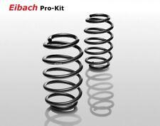 Molle Assetto EIBACH Pro Kit per AUDI S3 SPORTBACK (8P)