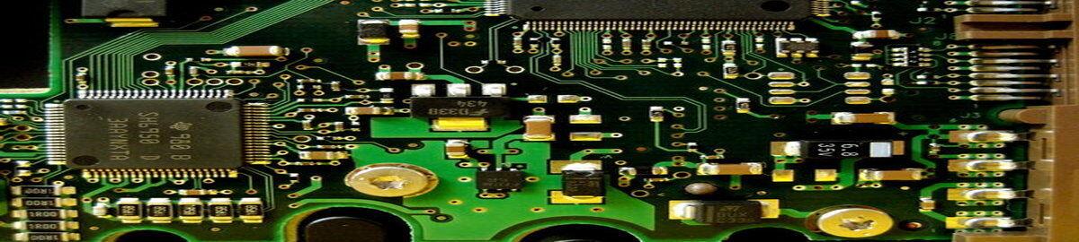 Electronic Component Deals