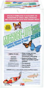 Spring/Summer Cleaner by Microbe-Lift 16 oz.