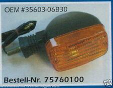 SUZUKI RG 250 Gamma CJ21B - Lampeggiante - 75760100