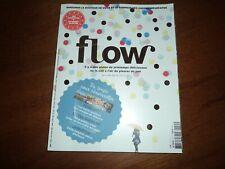 FLOW N°35