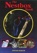 Illustrated Pet, Animal Care Books