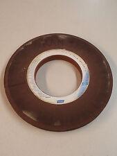 "Norton Sanding Disc Grinding Wheel 18 1/8 x 1 Inside Dia 8"""